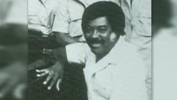 Rafael Ithier: el líder del combo