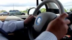 Modelo eléctrico de BMW