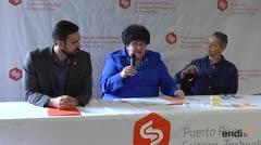 Anuncian Conferencia Anual de Impresos en Tres Dimensiones del Caribe