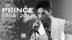 Llamada al 911 sobre Prince