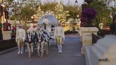 Detalles de boda en el East Plaza Garden
