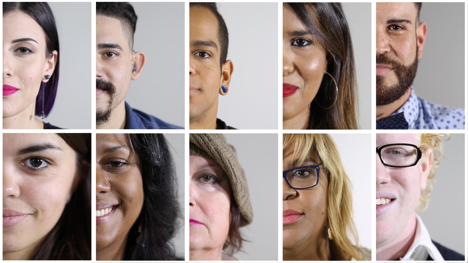 Conmovedor video retrata el prejuicio en Puerto Rico