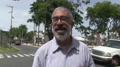 Ciudadanos reaccionan al aumento en la tarifa de la luz