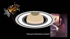 NASA habla de eventos espaciales en junio de 2016