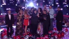 "Christopher Rivera triunfa en ""La Voz Kids"""