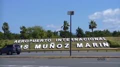 ¿Regresar a Puerto Rico?