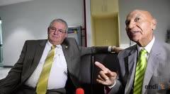 Combaten juntos el trasiego de droga en Aguadilla