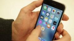 Truco para liberar espacio en iPhone