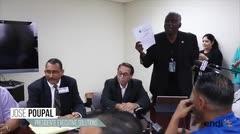 Transportistas llegan a un acuerdo sobre la zona turística