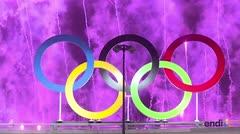 Recuento 2016: cuando Río conquistó al mundo