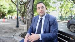 José Izquierdo busca promover más al País