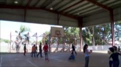 En la mira la educación física en Puerto Rico
