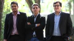 Juventud boricua resalta la importancia de patrocinar los servicios locales