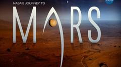 La exploración del vecino planeta Marte