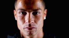 Cristiano Ronaldo reflexiona sobre lo mejor de su carrera