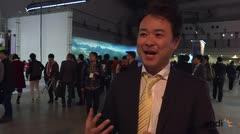 La 'Switch' de Nintendo llega el 3 de marzo