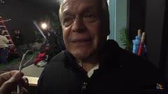 Reaccionan en Chicago a la conmutación de Oscar López Rivera