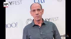 Visuales del actor Miguel Ferrer