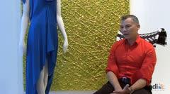 """El """"impactante"""" traje final que Brenda Jiménez usará en Miss Universe"""