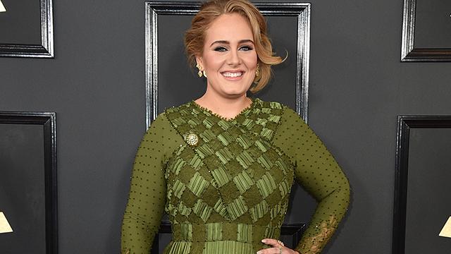 Las 10 mejores vestidas de los Grammy Awards