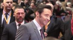 """Jackman se despide de """"Wolverine"""""""