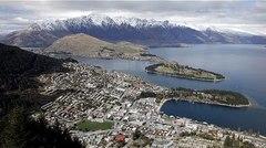 Zealandia es un nuevo continente