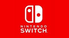Una mirada a la nueva consola de Nintendo