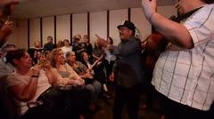 Sammy Marrero le dedica una canción a Papo Brenes