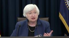 La Fed aumenta las tasas de interés