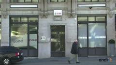 Ante la justicia UBS por presunto fraude en Francia