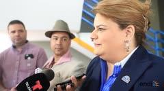 Jenniffer González no avala el sueldo que devengará la nueva directora de la Junta