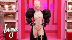 """Lady Gaga se infiltra como participante en popular """"reality"""""""