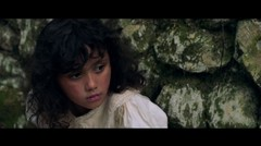 "Vídeo del tema ""El Castigador"", de Rita Indiana"