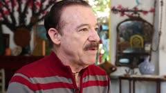 Juan Manuel Lebrón nos da un recorrido por su amado Santurce