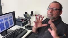 Carlos Aldunate explica cómo fue la transformación digital en El Nuevo Día