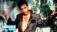 Detienen lanzamiento de canciones de Prince
