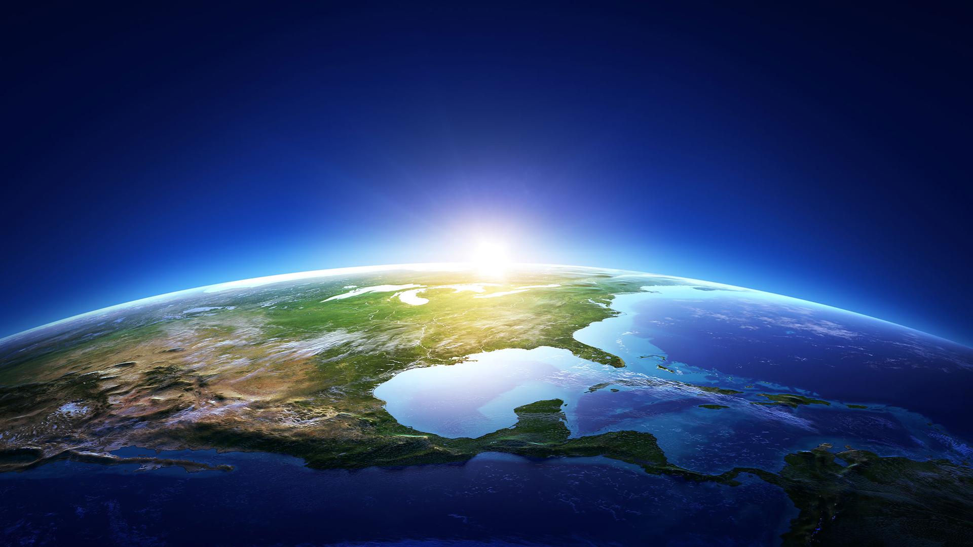 Lo que debes saber sobre el Día de la Tierra