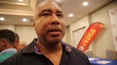 Bernie Williams testigo del racismo en las Grandes Ligas