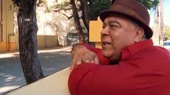 Danny Rivera recuerda cómo fueron sus inicios como cantante