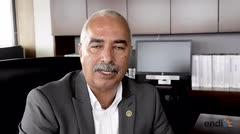 El secretario de Hacienda explica cómo funciona el Programa de Rehabilitación del Contribuyente
