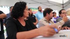 EDUCAMOS defenderá la lucha de los estudiantes de la UPR
