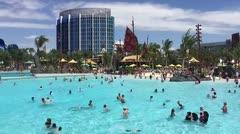 Universal Orlando Resort inaugura su parque acuático
