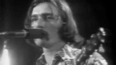 "The Allman Brothers Band interpreta ""Ramblin' Man"""