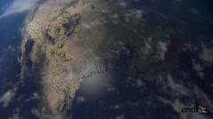¿Cuáles son las consecuencias del cambio climático?