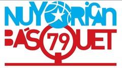 "Tráiler del documental ""Nuyorican Básquet 79"""