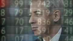 """El documental """"Betting on Zero"""" llega a Netflix"""