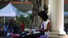 UPR presentará presupuesto sin aumento de matrícula