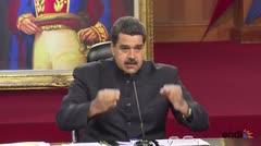 El total de muertos por tensión política en Venezuela aumenta a 75