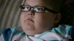 """Una madre describe la enfermedad de su hijo como """"una sentencia de muerte"""""""