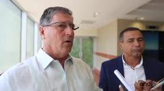 Alcalde de Cabo Rojo indica que la mayoría de la ciudadanía favorece pagar por la basura